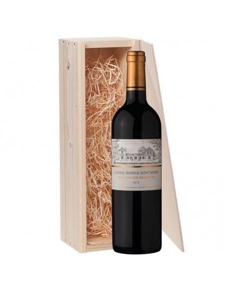 Wijngeschenk Phillippe