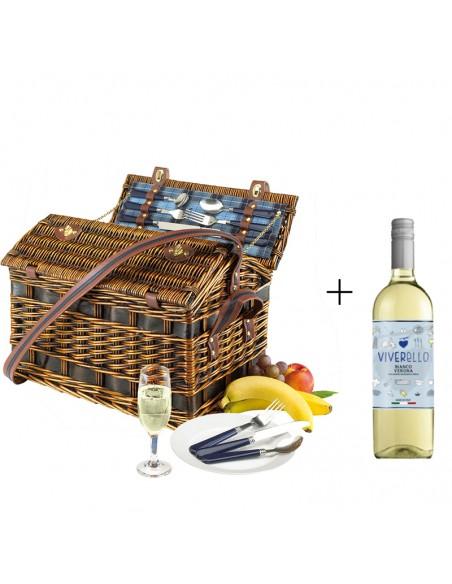 Wijncadeau Tres bonne