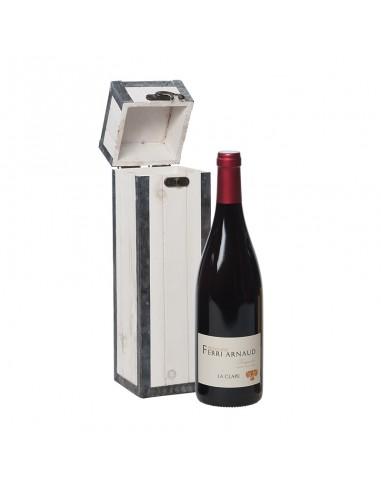 Wijncadeau Narbonne 1x75cl