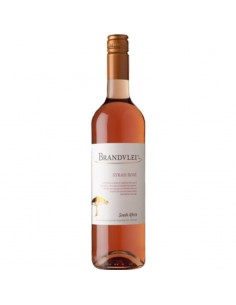 Wijncadeau Livello Montresor