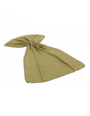 Picknickkleed groen 180x120cm