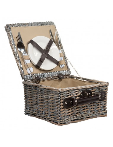 Picknickmand Milano