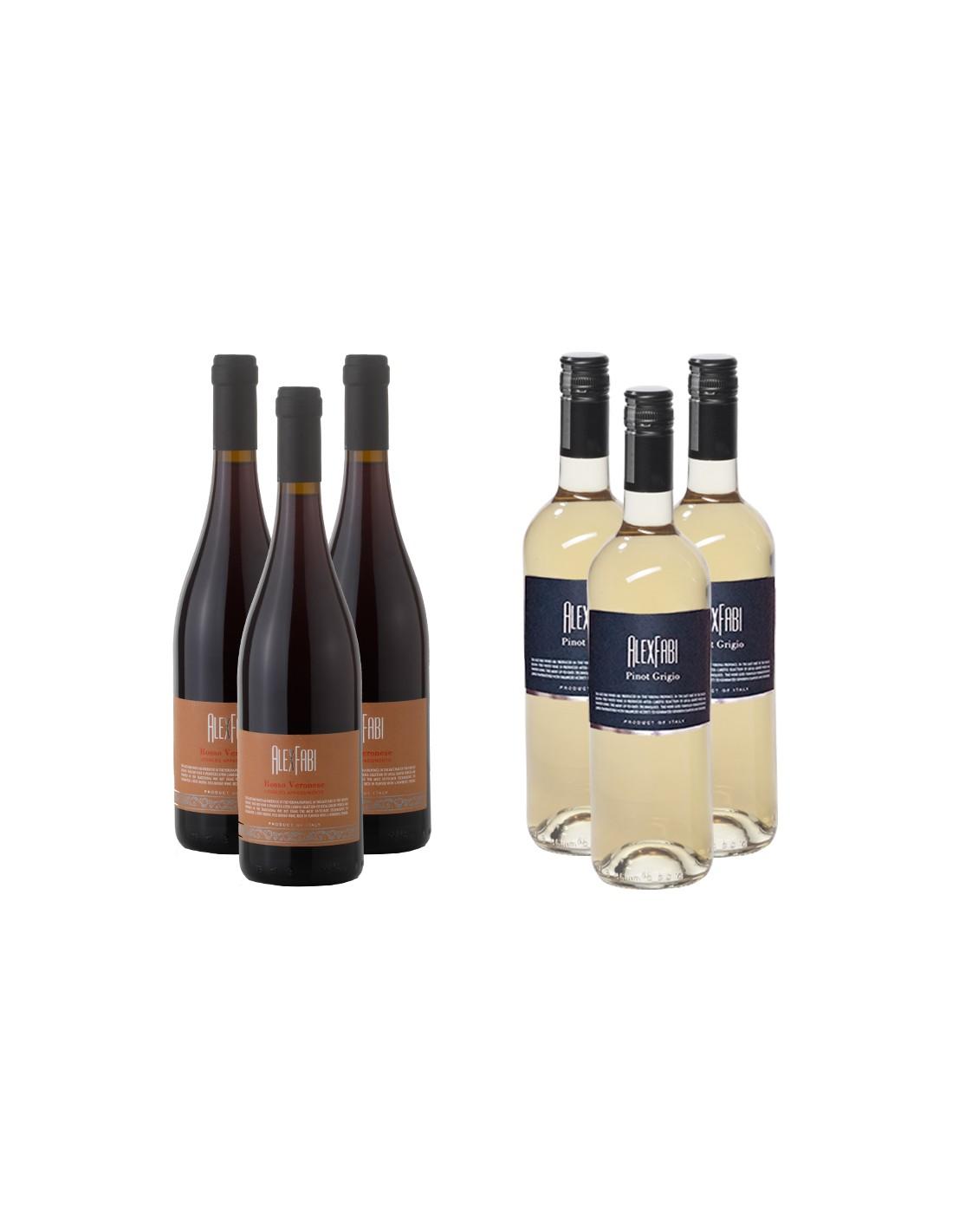 https://www.wijnengeschenken.nl/525-thickbox_default/alberini-lambrusco.jpg