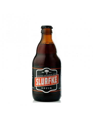 Speciaalbier Slurfke - 33cl